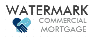 Watermark Mortgage